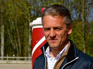 Richard Kapteijn