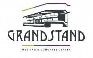 logo Grandstand